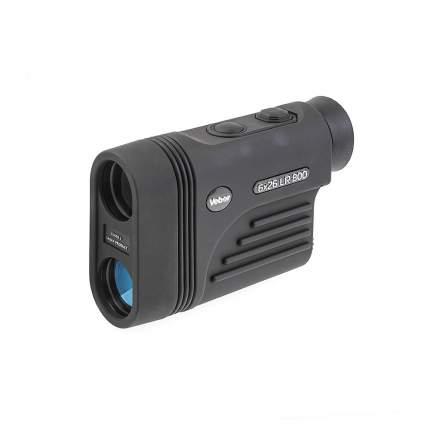 Дальномер лазерный Veber 6x26 LR 800