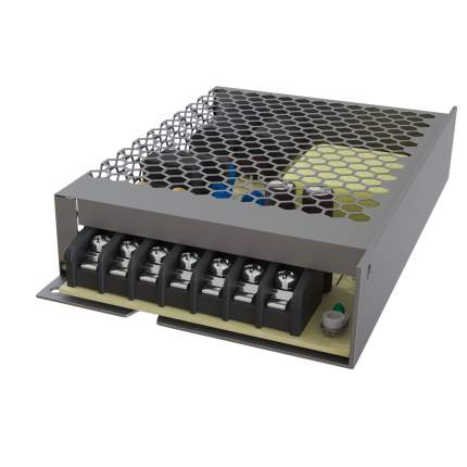 Аксессуар для трекового светильника Technical TRX004DR-150S