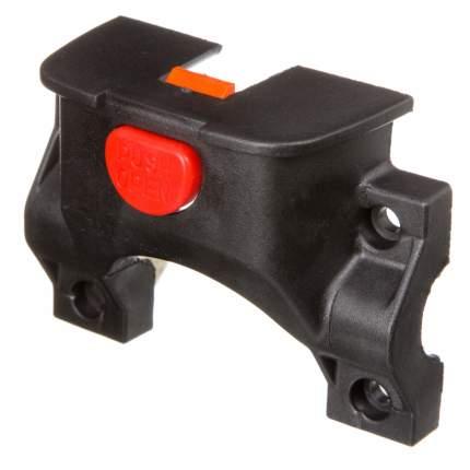 Крепеж для корзины QR-A 22.2-31.4 Х98508