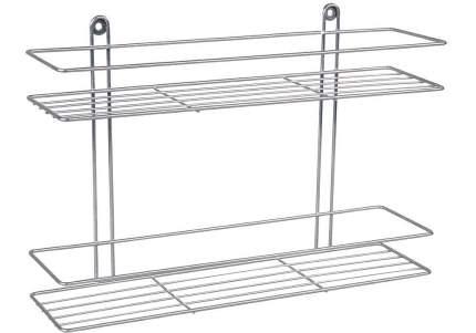 Полка для ванной ROSENBERG, 40x11x27 см