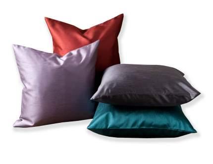 Декоративная подушка Guten Morgen Marise (50х50)