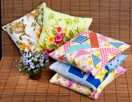 Декоративная подушка Guten Morgen Kathie (40х40)