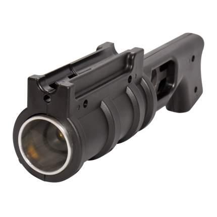 Подствольный гранатомёт СтрайкАрт АК-стайл (Тюльпан) (SA-AKST)