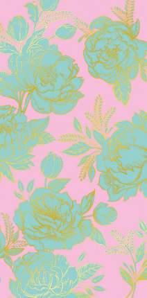 Подарочный конверт Арт и Дизайн Цветы