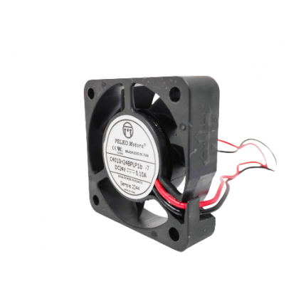 Вентилятор Pelko Motors C4010H24BPLP1b-7