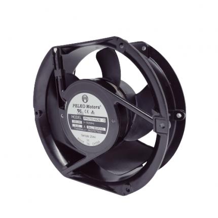 Вентилятор Pelko Motors PM1751HA2BAL-5