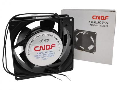 Вентилятор CNDF TA 9225 HSL