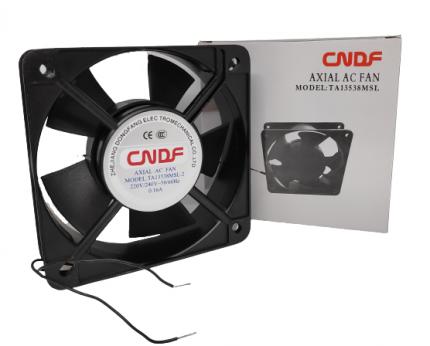 Вентилятор CNDF TA 13538 HSL