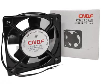 Вентилятор CNDF TA 11025 HSL