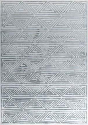 Ковер коллекции «Art De Vivre Rugs» 147312-35-BLEACH-WHT SM-3, Непал 202x303 см