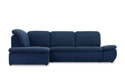 Угловой диван-кровать Hoff Дискавери 80321515