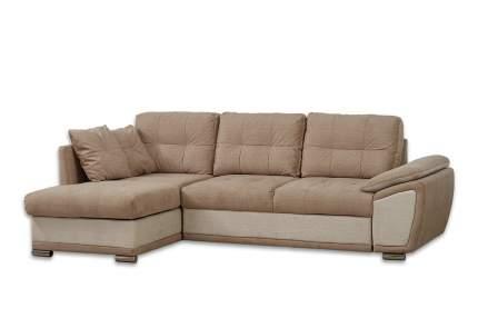 Угловой диван-кровать Hoff Риттэр 80309650