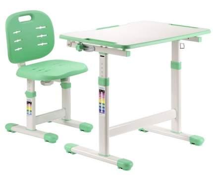 Комплект SET HOLTO-1 зеленый