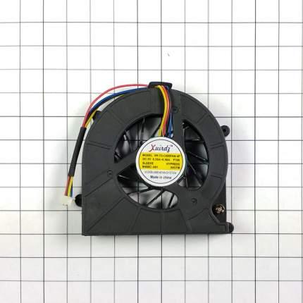Кулер OEM для ноутбука Toshiba Satellite L600, L630, L640, L645D, C600D, C630, C640, C600