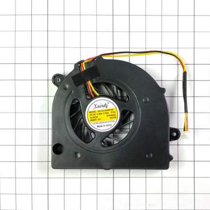 Кулер OEM для ноутбука Toshiba Satellite L500, L505, L555 / C675 L770 L770D L775 L775D