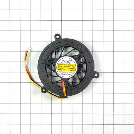 Кулер OEM для ноутбука Toshiba Satellite L300, M300, M305, M800, P300, P305, U400, U405