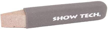 Набор для груминга Show Tech камень универсальный, 13 мм