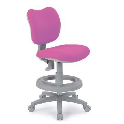 Кресло Rifforma-21 Kids Chair розовое