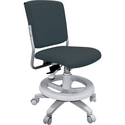 Кресло Rifforma-25 темно-серое
