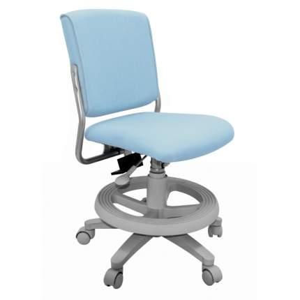 Кресло Rifforma-25 голубое