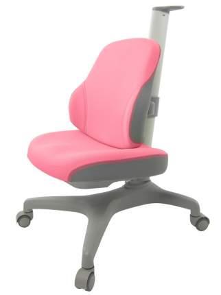 Кресло Holto-3 розовое