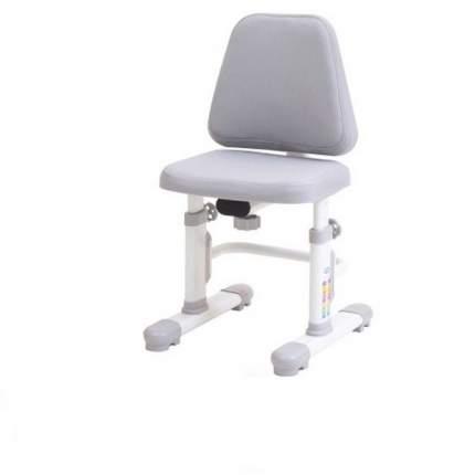 Стул-кресло Rifforma-05 Lux серый с изменяемой глубиной сидения