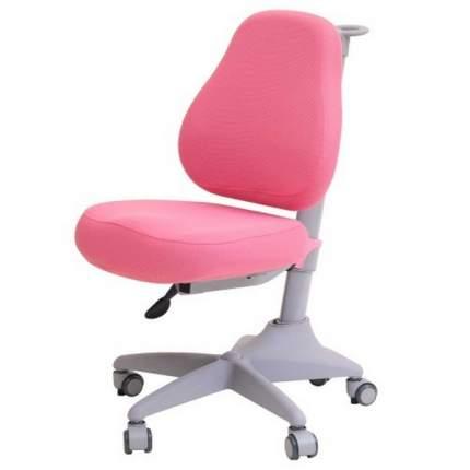 Кресло Rifforma Comfort-23 розовое с чехлами