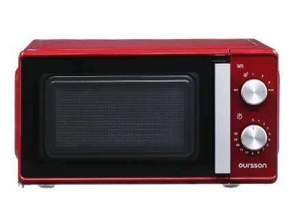 Микроволновая печь соло Oursson MM1702/DC