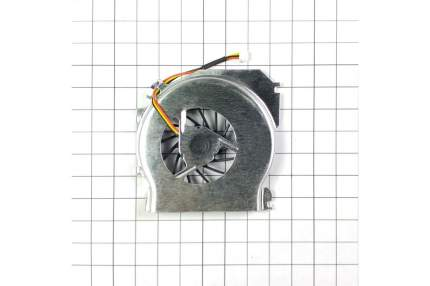 Кулер OEM для ноутбука Lenovo ThinkPad T40, T40p, T41, T41P, T42, T42P, T43, T43P, U350