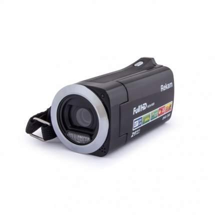 Видеокамера цифровая Rekam DVC-360