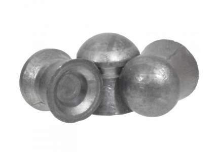 Пули для пневматики JSB Diabolo EXACT 9 мм 5,250 гр 100 шт