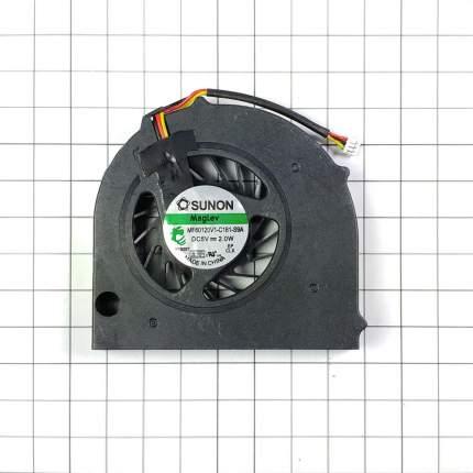 Кулер OEM для ноутбука Lenovo IdeaPad B450, B450A, B450G, B450L / Acer Aspire 4332, 4732