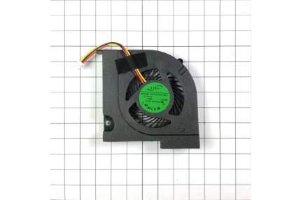 Вентилятор (кулер) для ноутбука HP Pavilion dm4, dm4T, dm4-3000, dm4T-3000