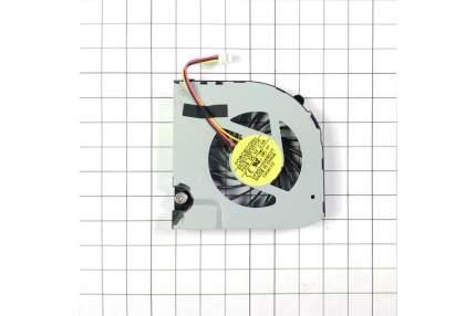 Вентилятор (кулер) для ноутбука HP Pavilion dm4, dm4-1000, dm4-2000
