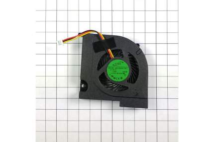 Вентилятор (кулер) для ноутбука HP CQ32, CQ32-100, G32, G32-200, G32-300, DV3-4100, DM4