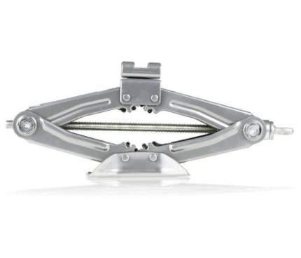 Домкрат механический ромбический Alca 436080 0,8 т подъем 100-320 мм