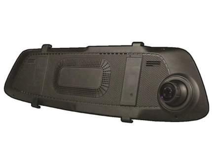 Видеорегистратор Artway AV-604 Super HD
