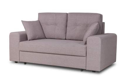 Прямой диван-кровать Диван24 70300330 Дабсон, бежевый мокко