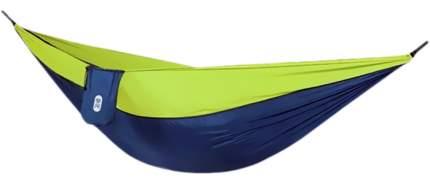 Гамак Xiaomi Zaofeng Parachute Cloth Hammock zfg-pch-yl