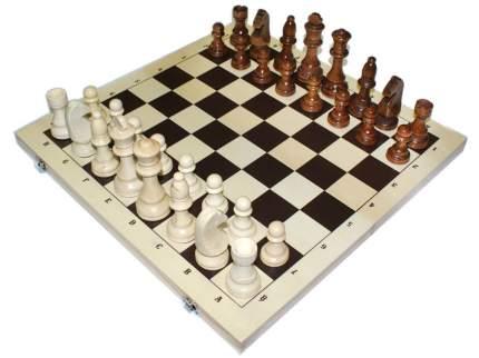 Шахматы Sprinter G420-3