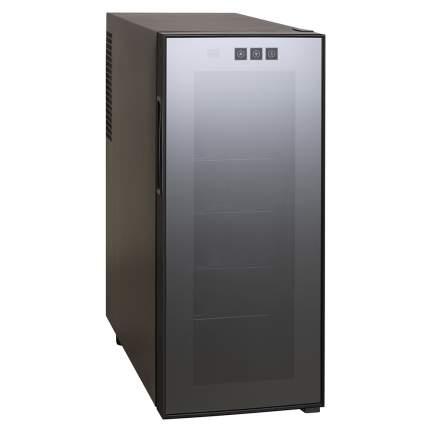 Винный шкаф Temptech FW33SB