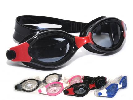 Очки для плавания Sprinter JIEJIA GT24