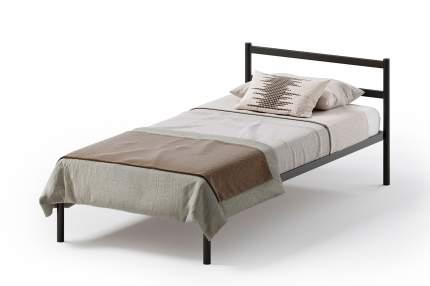 Кровать Hoff Мета