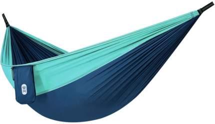Гамак Xiaomi Zaofeng Parachute Cloth Hammock zfg-pch-bl