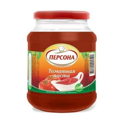 Томатная паста Персона Краснодарская 500 г