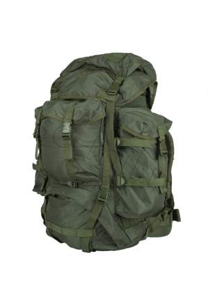 Рюкзак штурмовой SSO Атака 2 60 л олива
