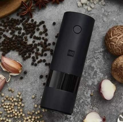 Мельница для специй электрическая Xiaomi HuoHou Electric Grinder перец/соль 6970960061417