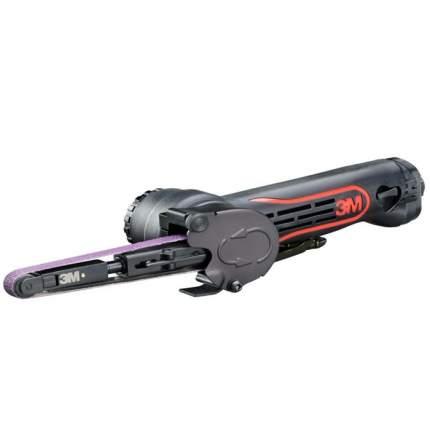 Пневматический шлифовальный напильник 3М для лент 10 мм х 330 мм, 33573