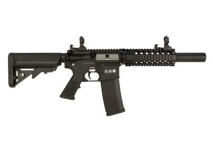 Карабин Specna Arms SA-C11 CORE BK (SA-C11)