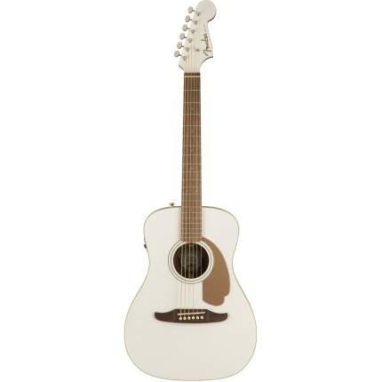Электроакустическая гитара FENDER MALIBU PLAYER ARG